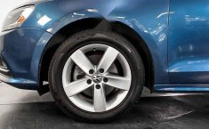 35468 - Volkswagen Jetta A6 2016 Con Garantía At-3