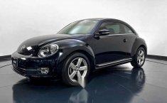 30165 - Volkswagen Beetle 2016 Con Garantía Mt-5