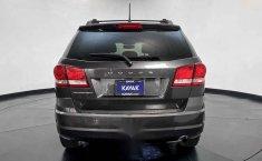 30301 - Dodge Journey 2015 Con Garantía At-0