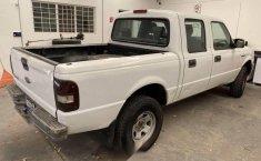 Ford Ranger XL 2009 Crew Cab-1