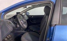 44441 - Seat Ibiza 2015 Con Garantía Mt-1