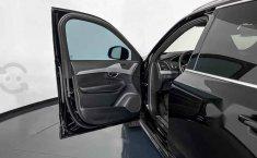 41704 - Volvo XC90 2019 Con Garantía At-4