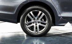 39938 - Volkswagen Jetta A6 2015 Con Garantía Mt-4