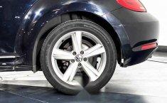 42071 - Volkswagen Beetle 2014 Con Garantía At-4