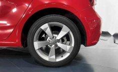 39561 - Audi A1 Sportback 2016 Con Garantía At-4