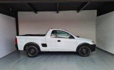 Chevrolet Tornado-1