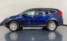 29332 - Honda CR-V 2015 Con Garantía At-3