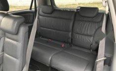 Honda Odyssey 2006-1