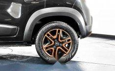 44643 - Renault Kwid 2020 Con Garantía Mt-2