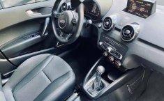 Audi A1 2018 5p Ego L4/1.4/T Aut-0