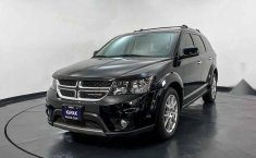 23870 - Dodge Journey 2016 Con Garantía At-3