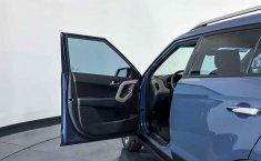 Hyundai Creta-7
