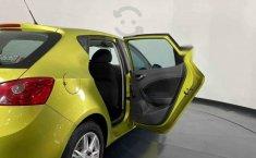45678 - Seat Ibiza 2011 Con Garantía Mt-3