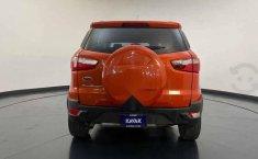 33130 - Ford Eco Sport 2017 Con Garantía At-1