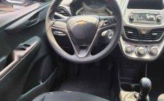 Chevrolet Spark 2018 5p LT L4/1.4 Man-4