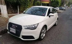 Audi A1 COOL RINES 17 FRENOS ABS BLUETOOTH AIRE-1