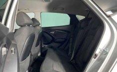 45597 - Hyundai ix35 2015 Con Garantía At-4