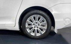 42520 - Toyota Sienna 2014 Con Garantía At-3