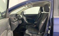 29332 - Honda CR-V 2015 Con Garantía At-2