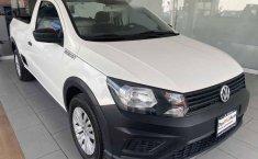 Volkswagen Saveiro 2019 2p Robust L4/1.6 Man-0