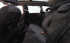 Seat Leon FR-1