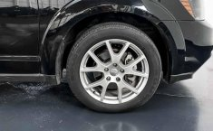 23870 - Dodge Journey 2016 Con Garantía At-2