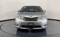 45755 - Toyota Sienna 2014 Con Garantía At-5
