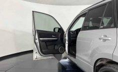 44406 - Suzuki Grand Vitara 2013 Con Garantía At-2