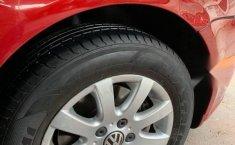 Volkswagen Bora 2007-0