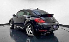 30165 - Volkswagen Beetle 2016 Con Garantía Mt-4