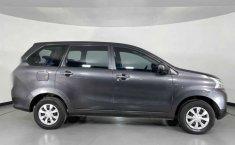45556 - Toyota Avanza 2017 Con Garantía At-1
