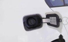 Volkswagen Jetta 2018 2.0 Tiptronic At-3