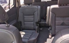 GMC Acadia 2018 5p Denali V6/3.6 Aut-2