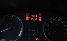 Renault Duster 2013 5p Expression aut-2