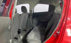 45239 - Chevrolet Spark 2015 Con Garantía Mt-3