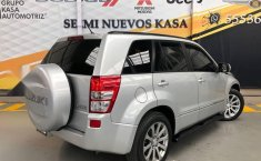 Suzuki Grand Vitara 2014-1