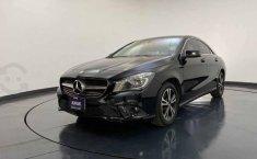 23987 - Mercedes Benz Clase CLA Coupe 2016 Con Gar-1