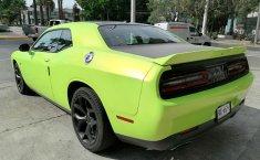 Dodge Challenger-5