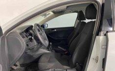44476 - Volkswagen Jetta A6 2016 Con Garantía Mt-0