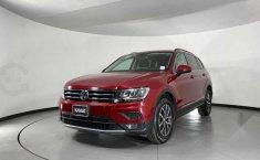 45750 - Volkswagen Tiguan 2018 Con Garantía At-3