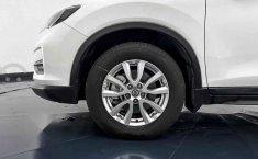 30207 - Nissan X Trail 2018 Con Garantía At-3