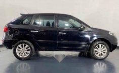 43855 - Renault Koleos 2014 Con Garantía At-3