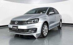22381 - Volkswagen Vento 2018 Con Garantía At-1