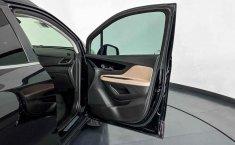 Buick Encore-2