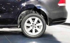 44740 - Volkswagen Vento 2015 Con Garantía Mt-1