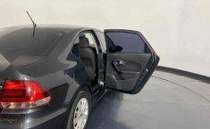 45600 - Volkswagen Vento 2016 Con Garantía Mt-1