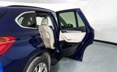 30481 - BMW X1 2017 Con Garantía At-2