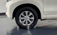 45719 - Toyota Avanza 2014 Con Garantía At-1