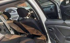 Duster Automatica,Clima,Elec,16Seminueva reestrene-0