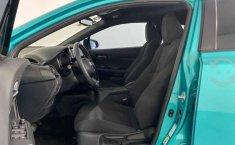 45500 - Toyota C-HR 2018 Con Garantía At-2